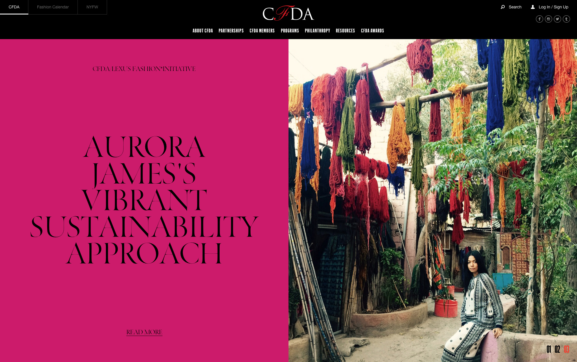 Cfda-home1