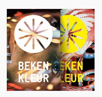 Beken-kleur