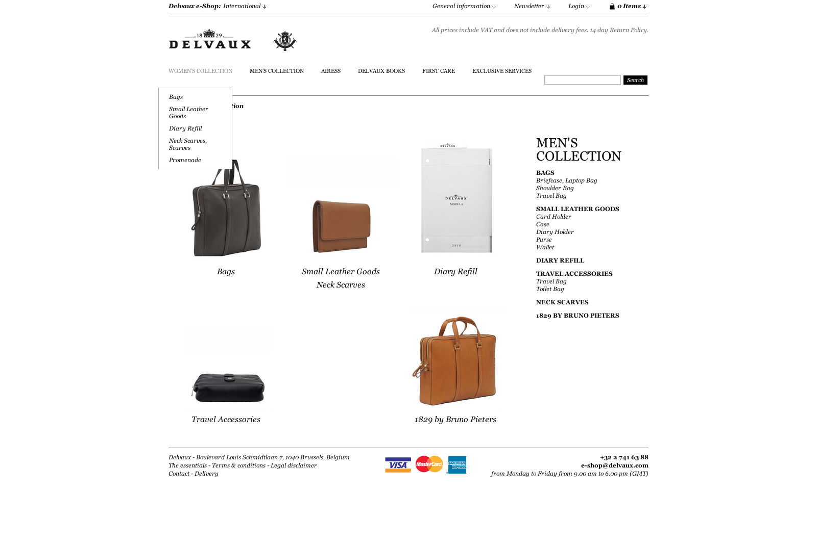 Delvaux-eshop-02