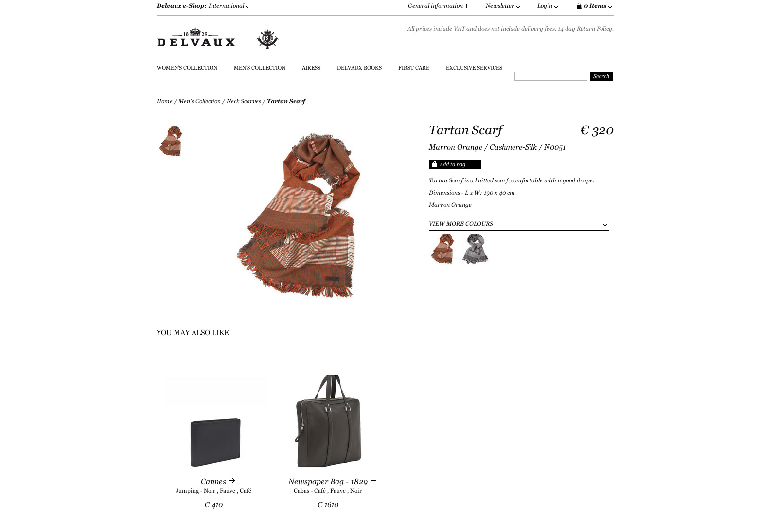 Delvaux-eshop-03