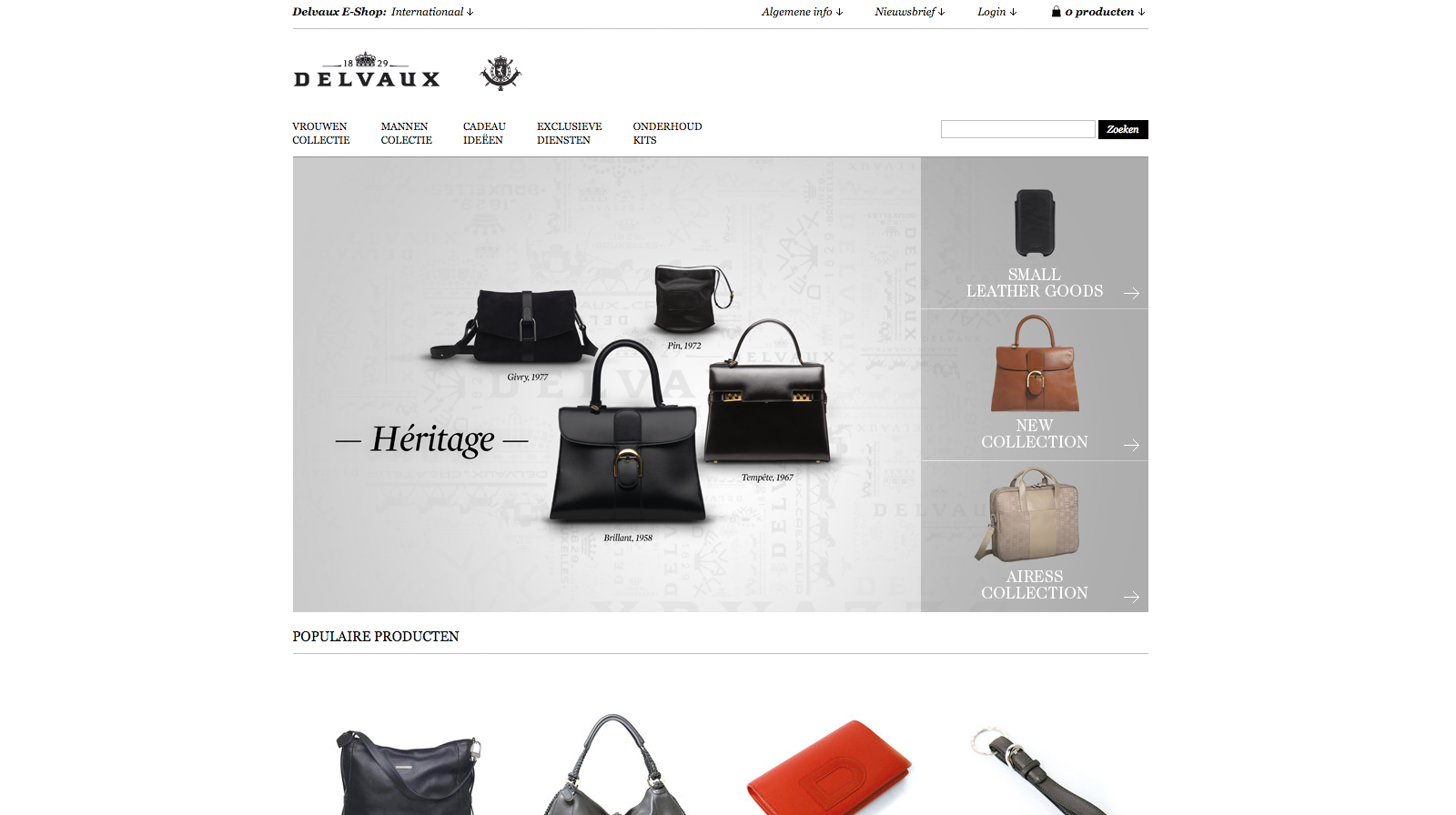 Delvaux-eshop-01