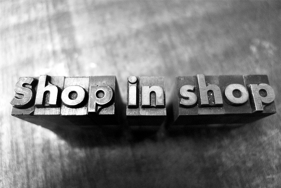 Shop_in_shop