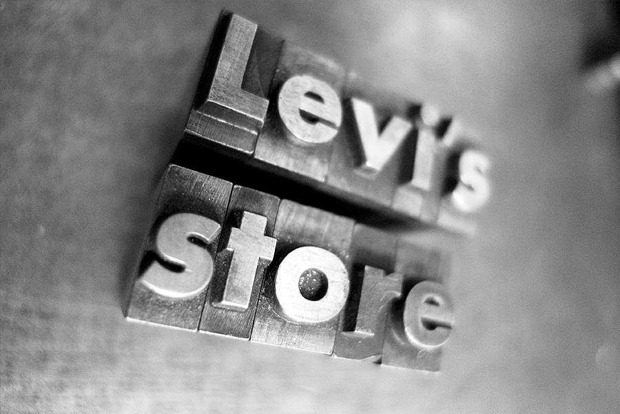 Levis_store