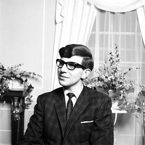 Stephen-hawking