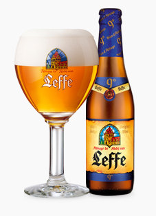 Leffe-